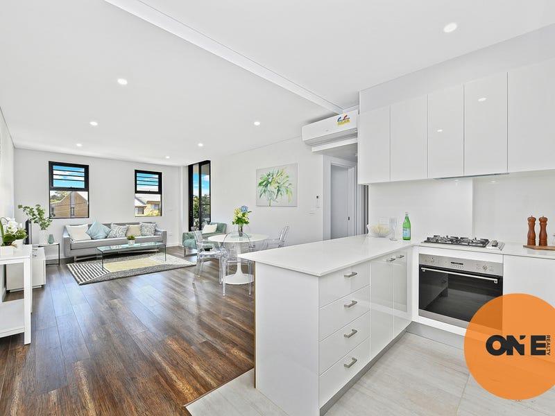 12/110-112 Adderton Rd, Carlingford, NSW 2118