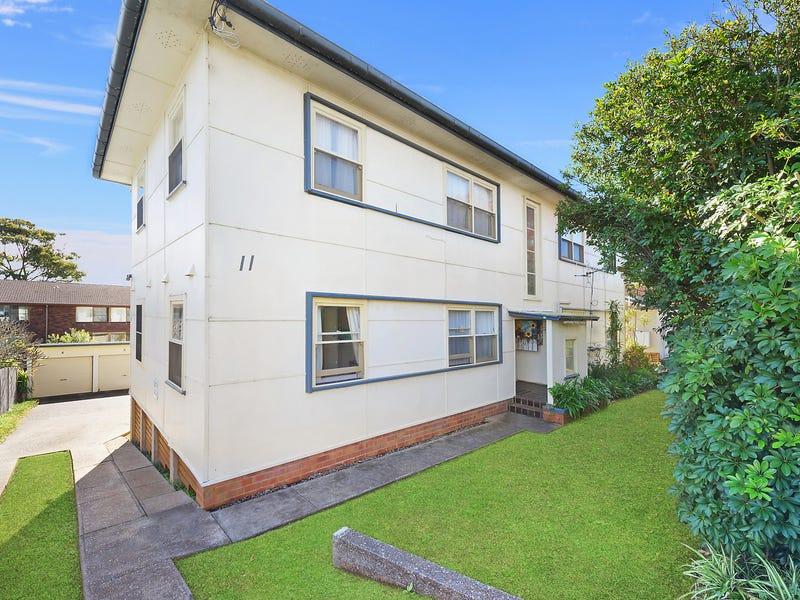 11 Hill Street, Port Macquarie, NSW 2444