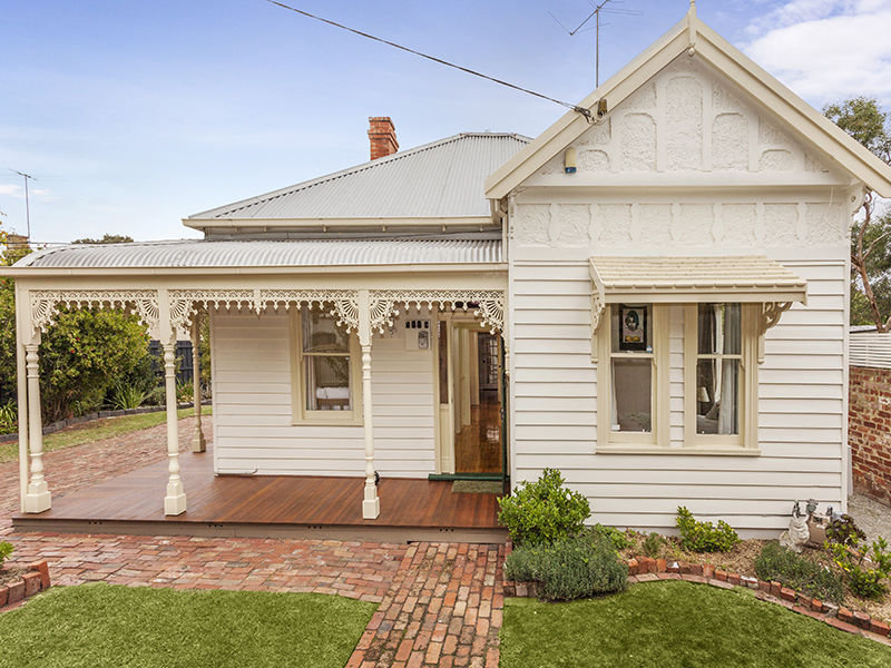 17 St Vincent Street, Caulfield East, Vic 3145