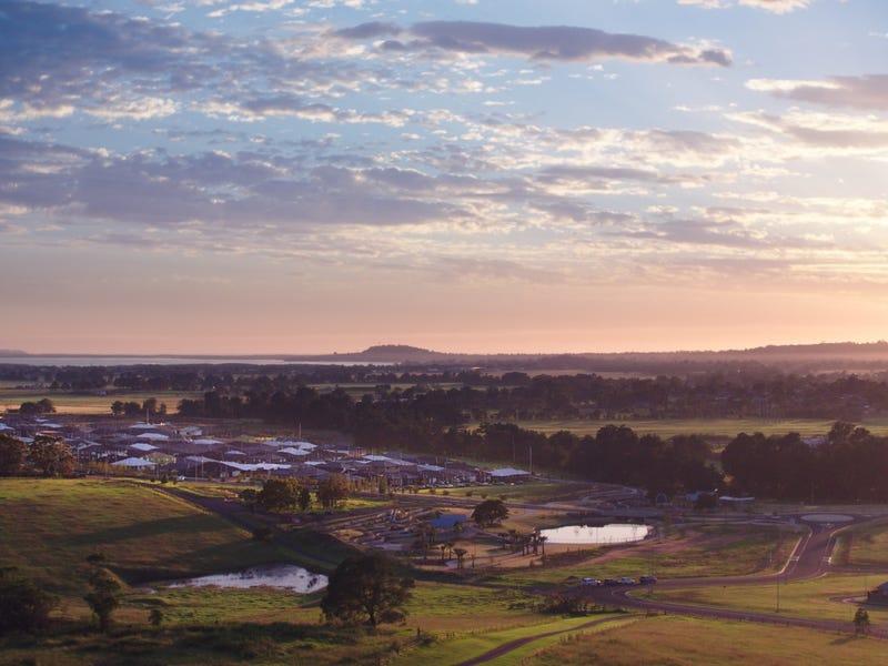 5049 Aspen Release Calderwood Valley, Calderwood, NSW 2527