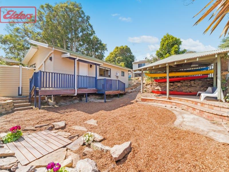 2 Barnetts Rd, Berowra Heights, NSW 2082