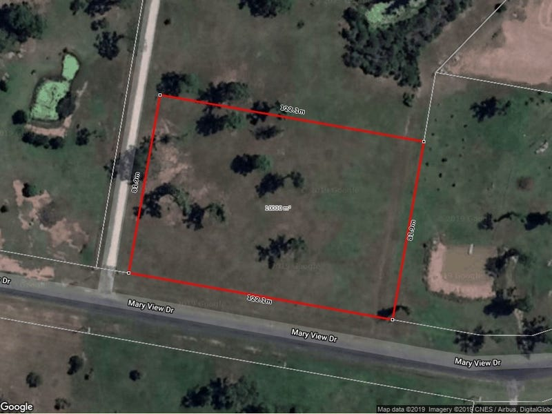 29 Mary View Dr, Yengarie, Qld 4650