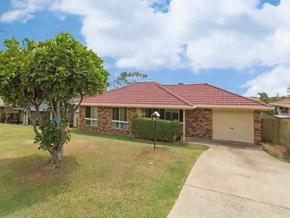 23 Honeymyrtle Drive, Banora Point, NSW 2486