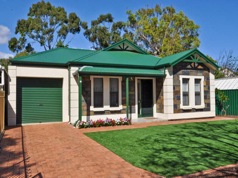 27 Addison Road, Black Forest, SA 5035