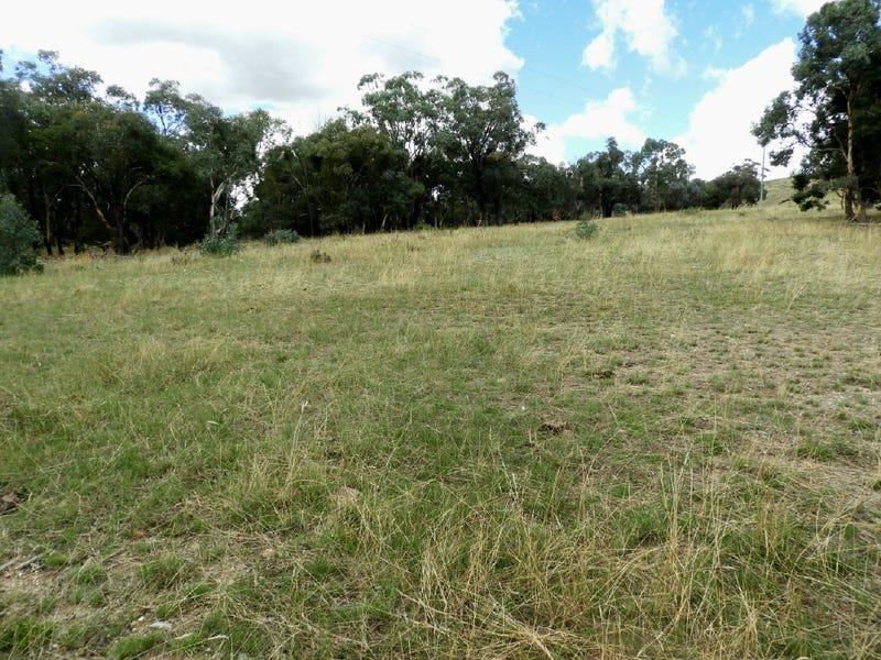 939 Mulgowrie Road, Binda, NSW 2583