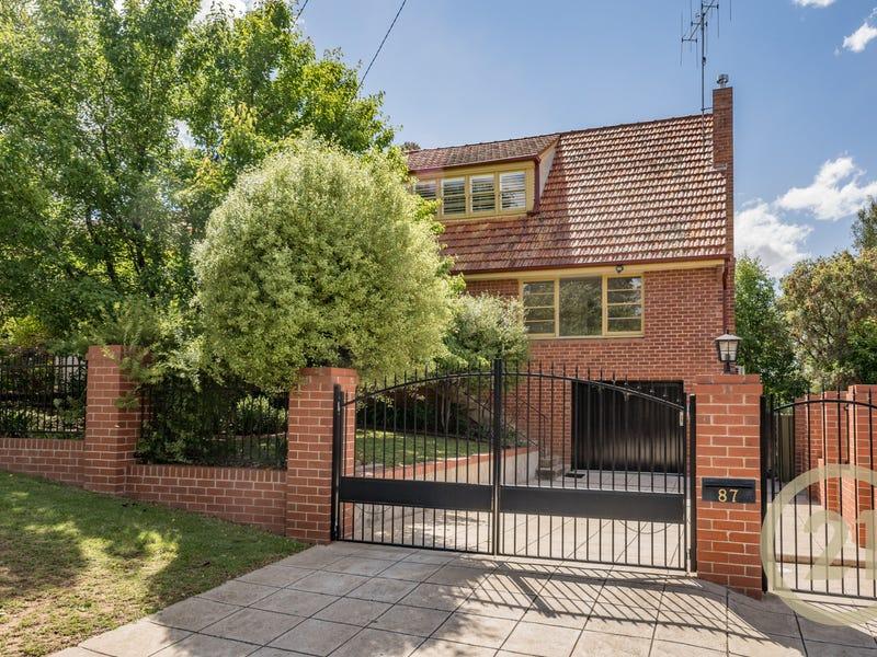 87  Mitre Street, Bathurst, NSW 2795