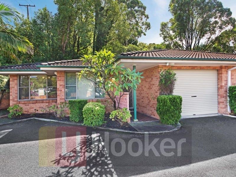 1/207 Albany Street, Point Frederick, NSW 2250