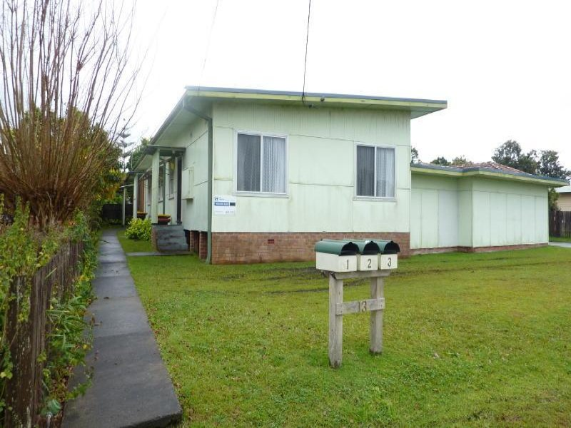 13 Mackay Street, Taree, NSW 2430