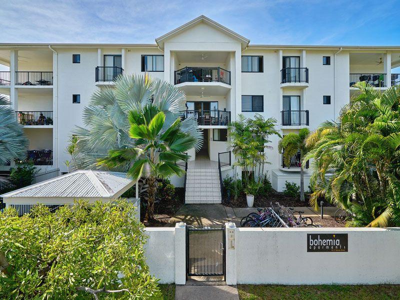 20 15 Minnie Street Cairns City Qld 4870