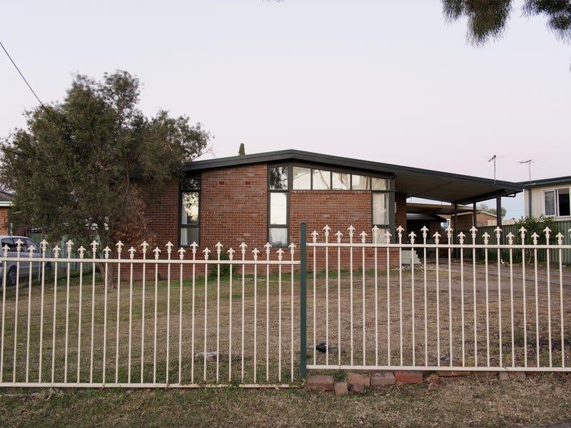 29 Bindaree Street, Hebersham, NSW 2770