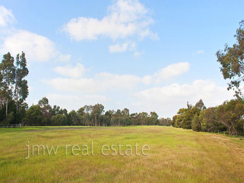 Lot 75 Vasse -Yallingup Siding Road, Yallingup Siding, WA 6282