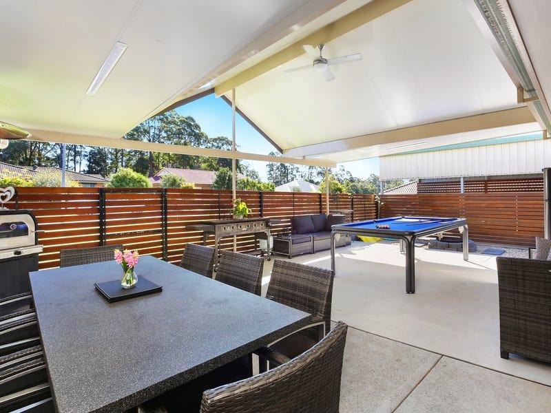 16 Riverbreeze Drive, Wauchope, NSW 2446