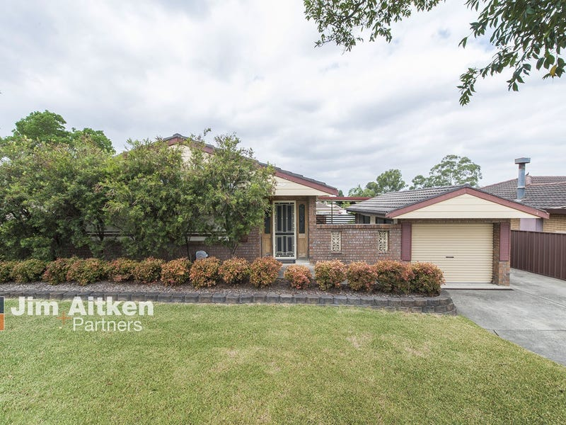 18 Hawdon Avenue, Werrington County, NSW 2747