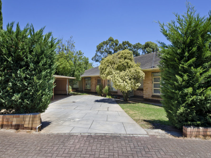 3 / 1 Anglesey Avenue, St Georges, SA 5064