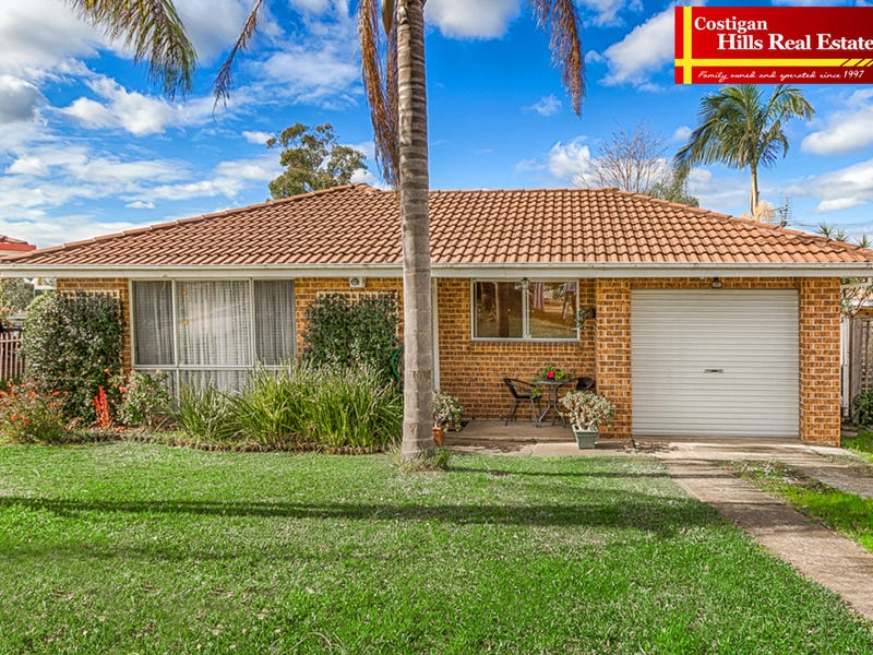 Address available on request, Glendenning, NSW 2761