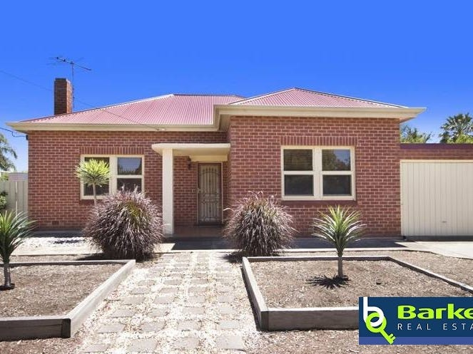 5 Twentysecond Street, Gawler South, SA 5118
