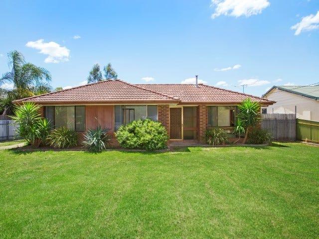 113 Short Street, Howlong, NSW 2643