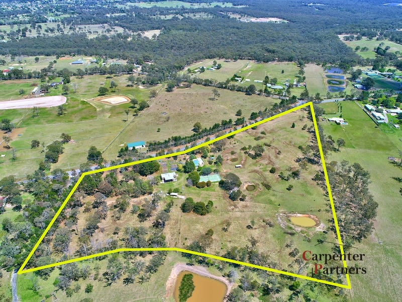 395 Arina Road, Bargo, NSW 2574
