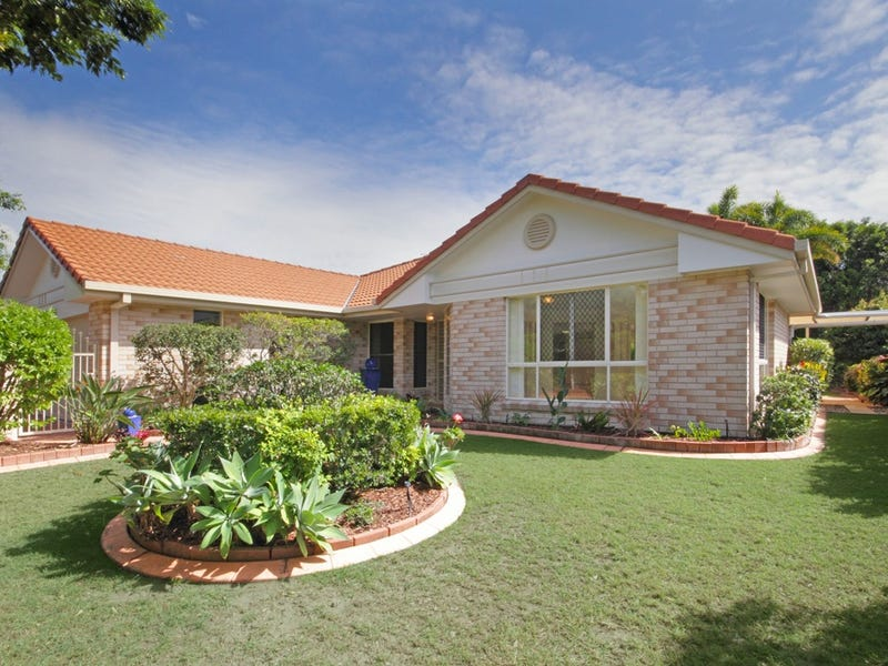 2 Amity Court, Pelican Waters, Qld 4551