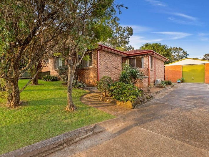 63 Northcott Avenue, Watanobbi, NSW 2259