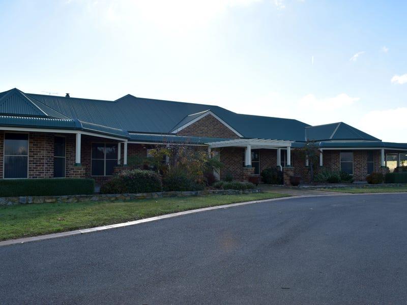 726 Goulburn Road, Tarago, NSW 2580