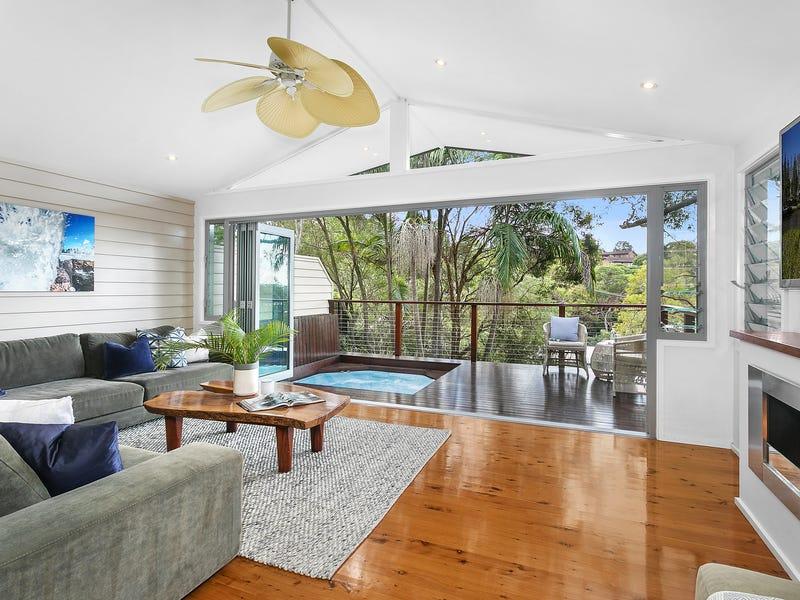 47 Towradgi Street, Narraweena, NSW 2099