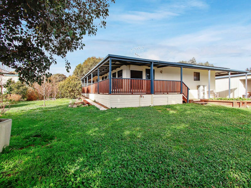 3 Grogan Place, Gunning, NSW 2581