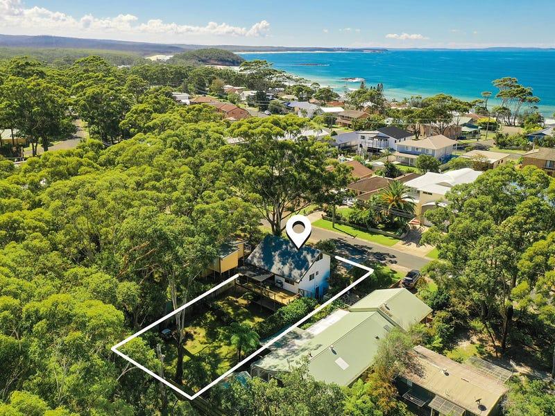 5 Ross Avenue, Narrawallee, NSW 2539