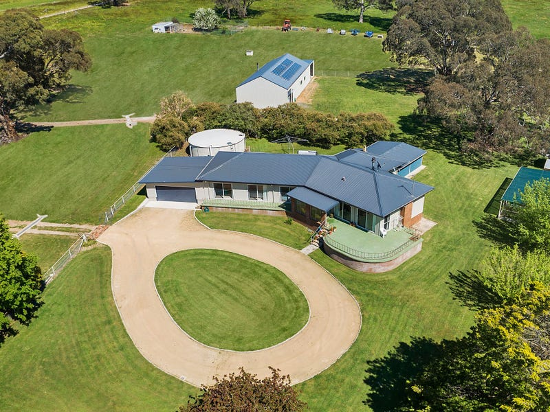 290 Marble Hill Road, Kingsdale, NSW 2580
