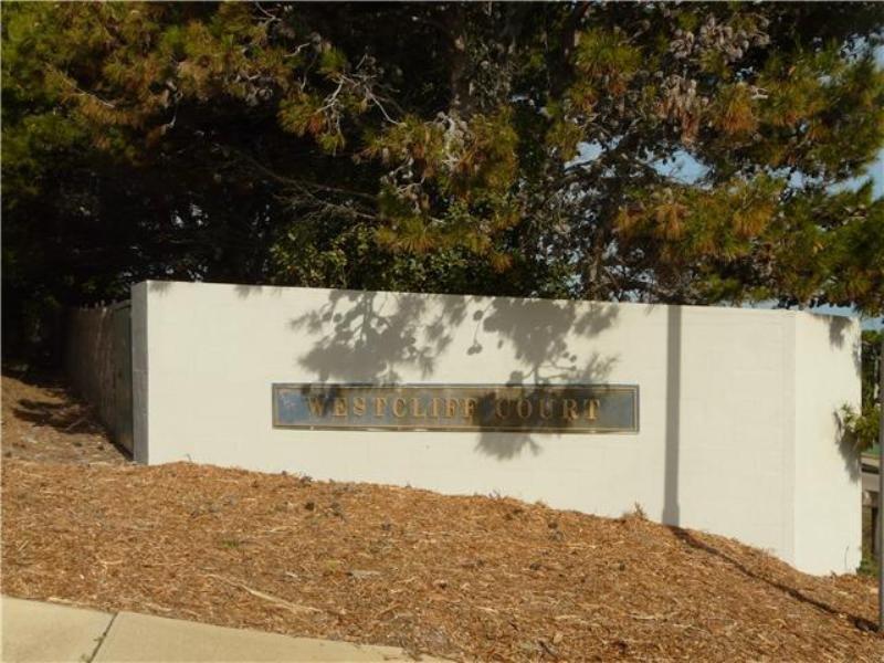 2 Westcliff Court, Marino, SA 5049