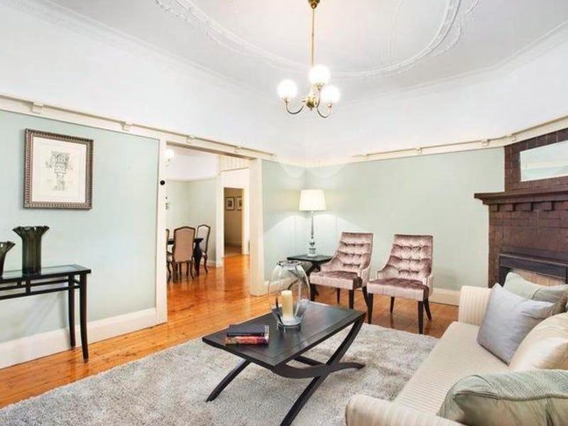 12 Everard Street, Hunters Hill, NSW 2110