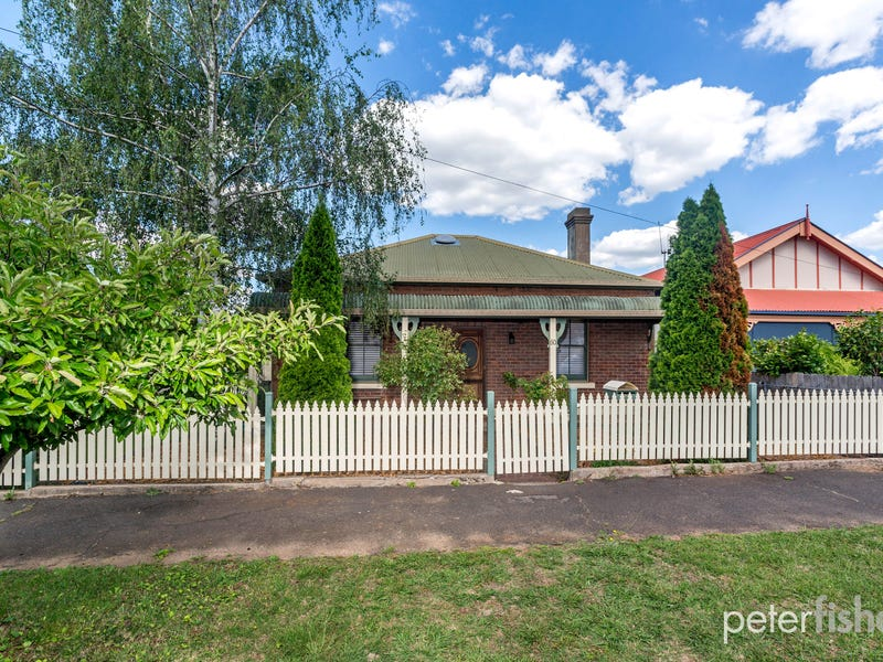 50 McLachlan Street, Orange, NSW 2800