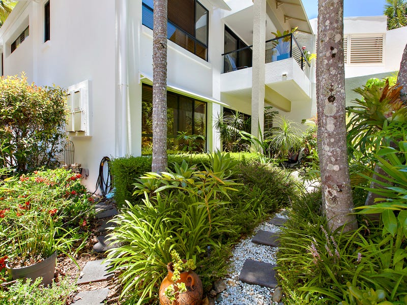 apartments units for sale in noosa heads qld 4567 realestate com au rh realestate com au