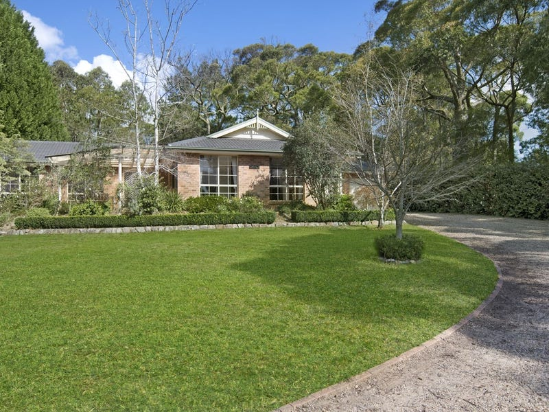 24 Birch Park Road, Bundanoon, NSW 2578