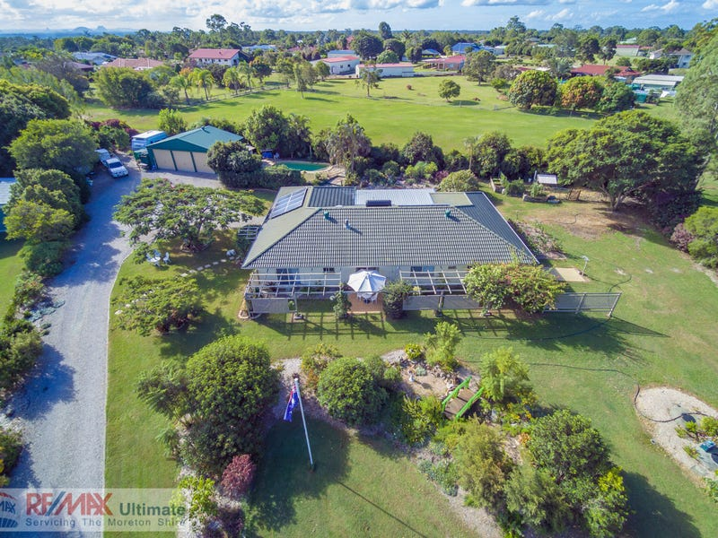 18 Dover Court, Burpengary East, Qld 4505
