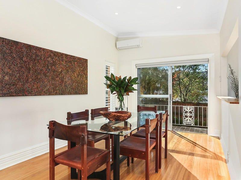 46 Nicholson Street, Chatswood, NSW 2067