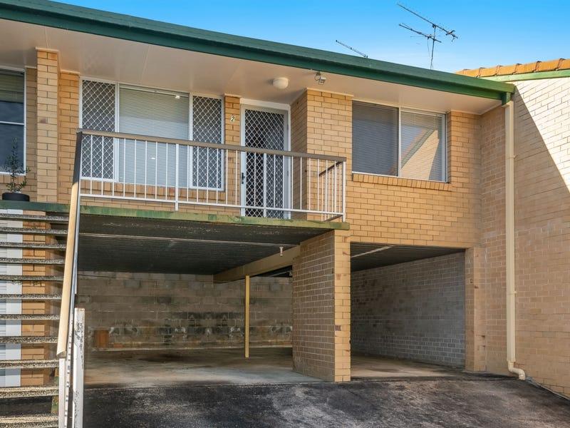 2/4 Huntingdale Road, Lismore, NSW 2480