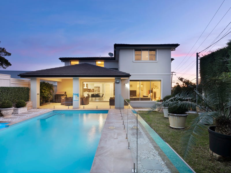 202 Headland Road, North Curl Curl, NSW 2099