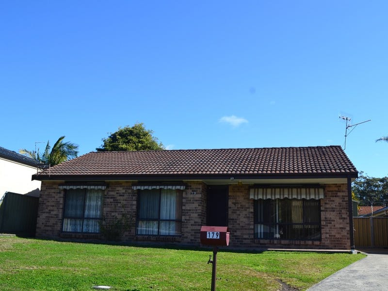 179 Island Point Road, St Georges Basin, NSW 2540