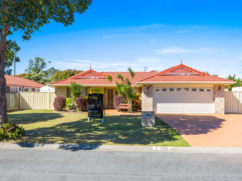 6 Yarra Close, Banora Point, NSW 2486