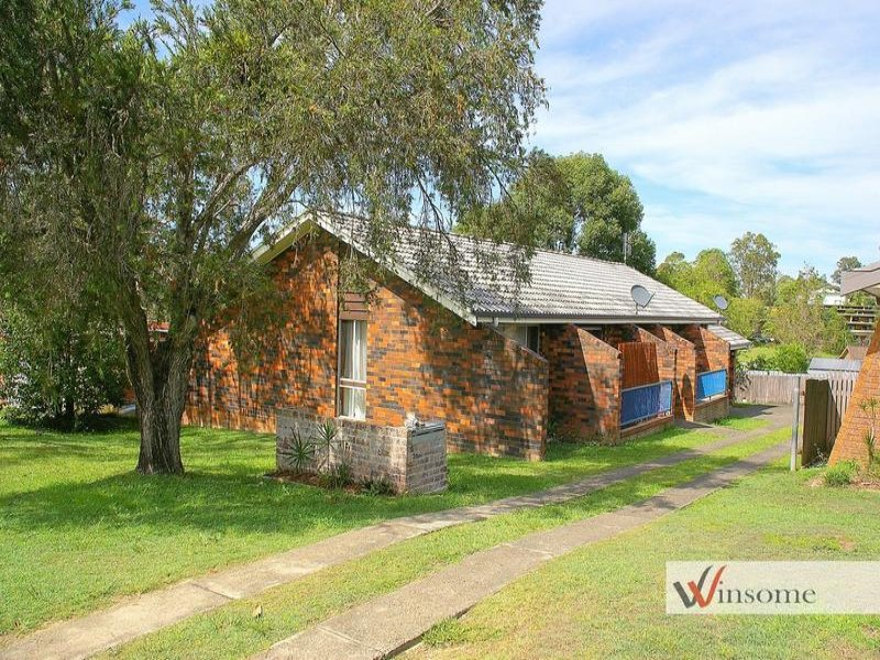 156 Tozer Street, West Kempsey, NSW 2440