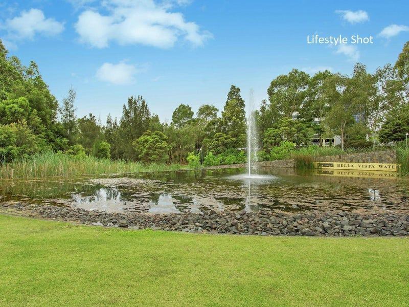 17 Gardenview Court, Bella Vista, NSW 2153