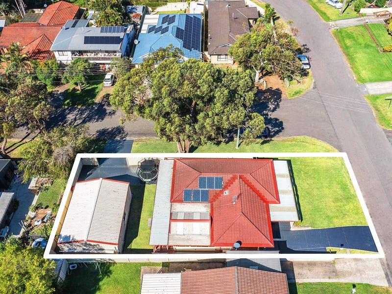 50 Imga Street, Gwandalan, NSW 2259