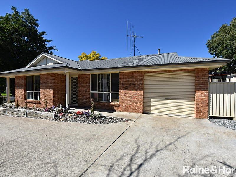 1/125 Anson Street, Orange, NSW 2800