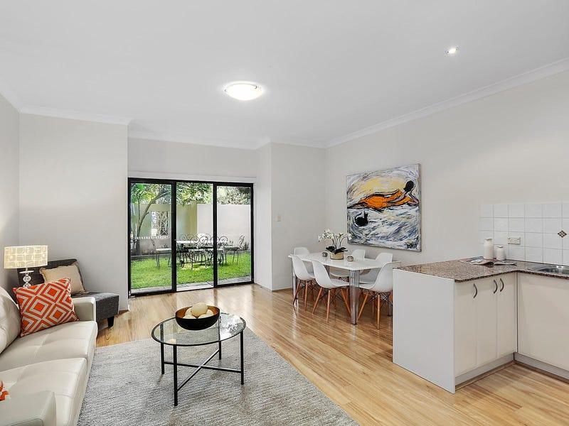 5/1 Chester Avenue, Maroubra, NSW 2035
