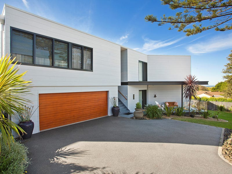 137A Ocean View Drive, Wamberal, NSW 2260