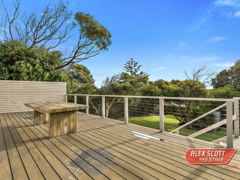 18 BAYVIEW  AVENUE, Surf Beach, Vic 3922