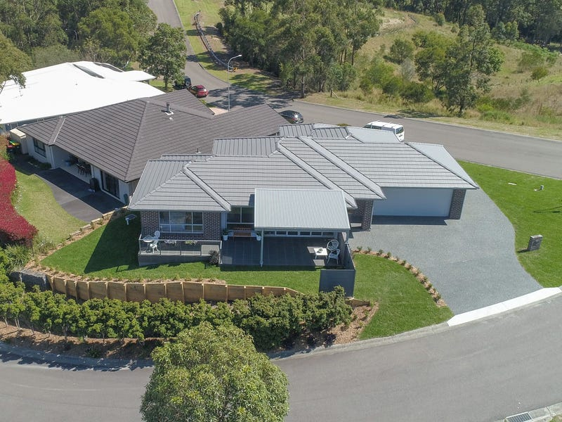 1 The Links, Tallwoods Village, NSW 2430
