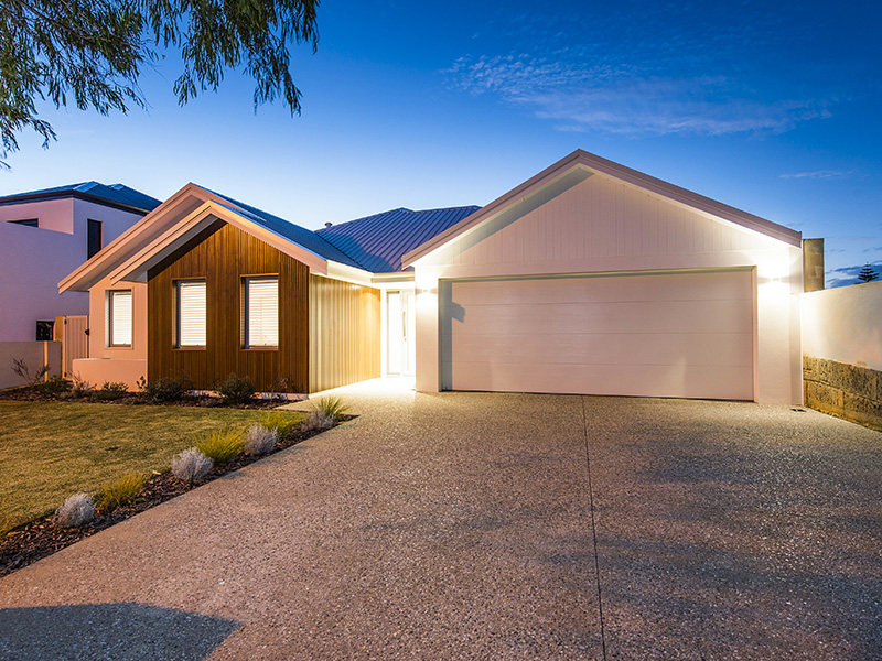 11 Ensign Way, Wannanup, WA 6210