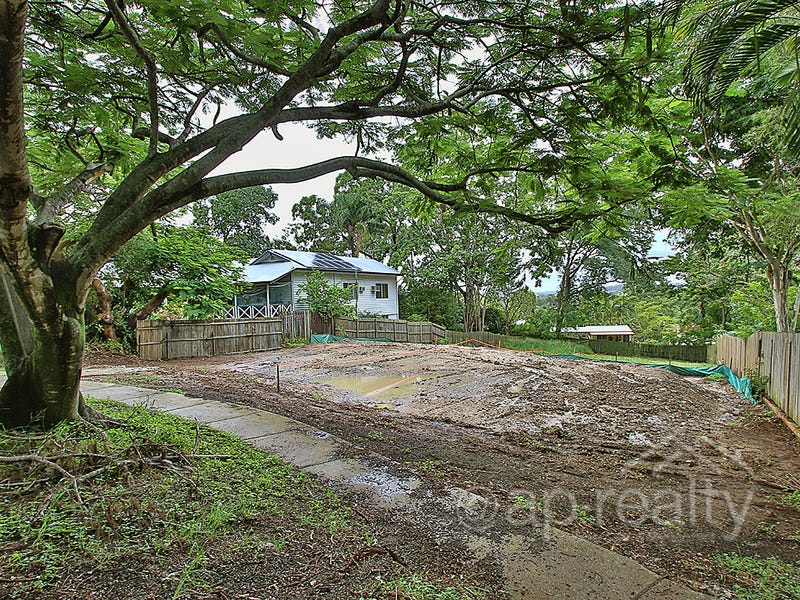 190 Fort Road, Oxley, Qld 4075
